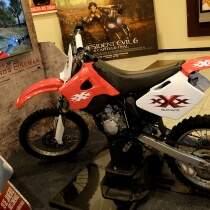 Bike Simulator Triplo XXX (1)