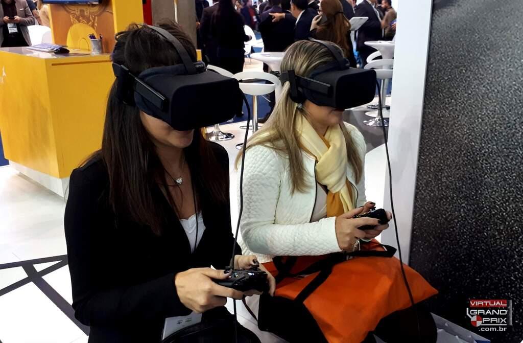 Estação VR - Batuque Promo