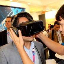 Game Realidade Virtual Prudential - Expert 2016 (3)