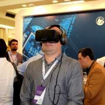 Game Realidade Virtual Prudential - Expert 2016 (8)