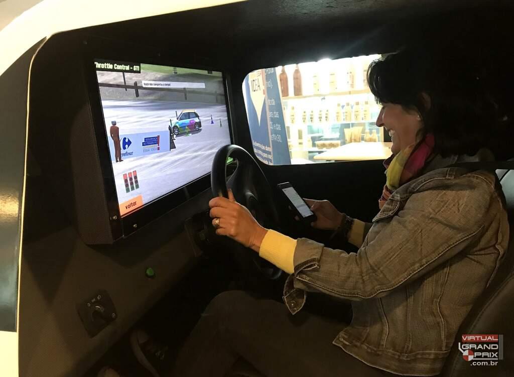 SIPAT Simulador