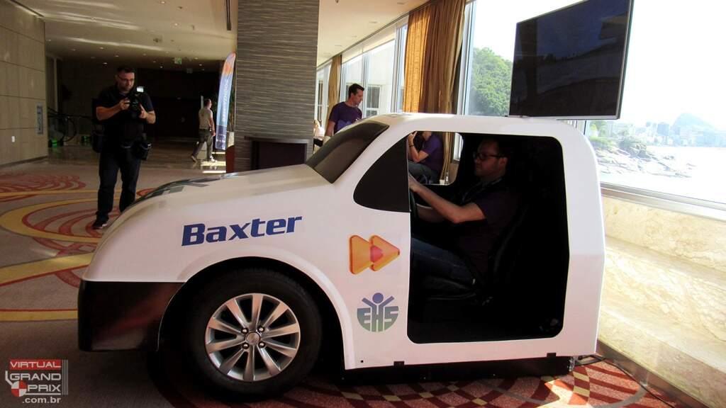 Simulador BAXTER (2)