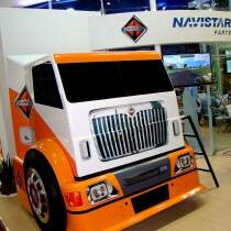 Simulador Caminhao Truck Virtual Grand Prix (10)