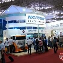 Simulador Caminhao Truck Virtual Grand Prix (19)