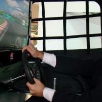 Simulador Caminhao Truck Virtual Grand Prix (5)