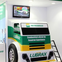 Simulador Caminhao Truck Virtual Grand Prix (8)