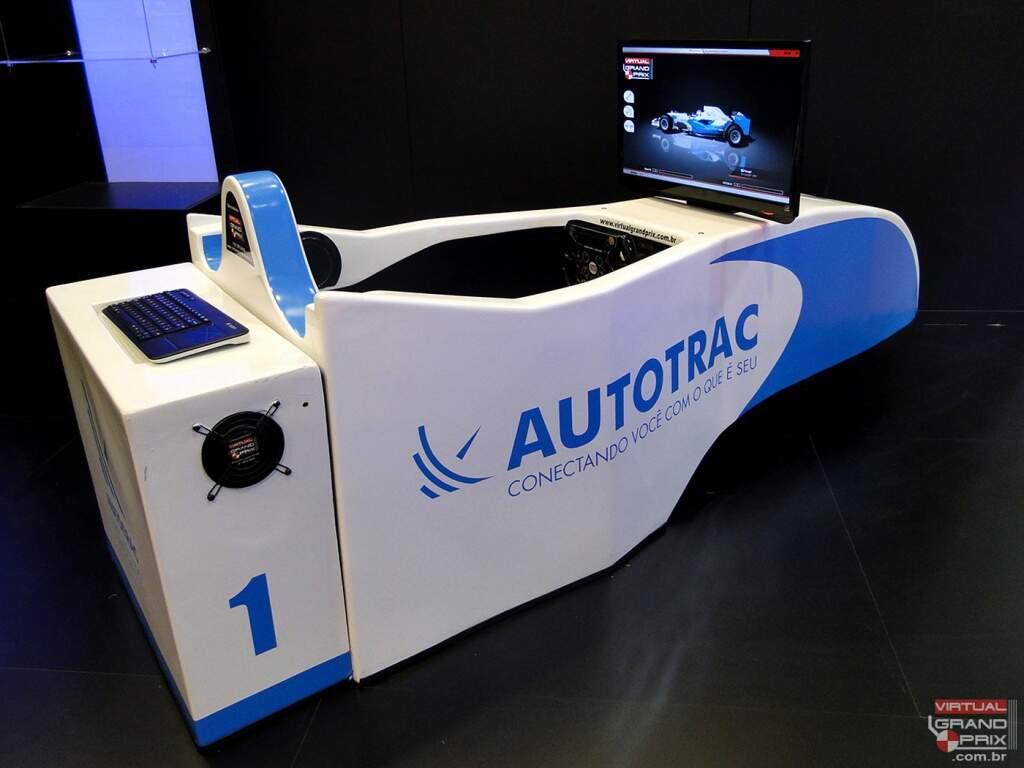 simulador-f1-autotrac-abad-2016