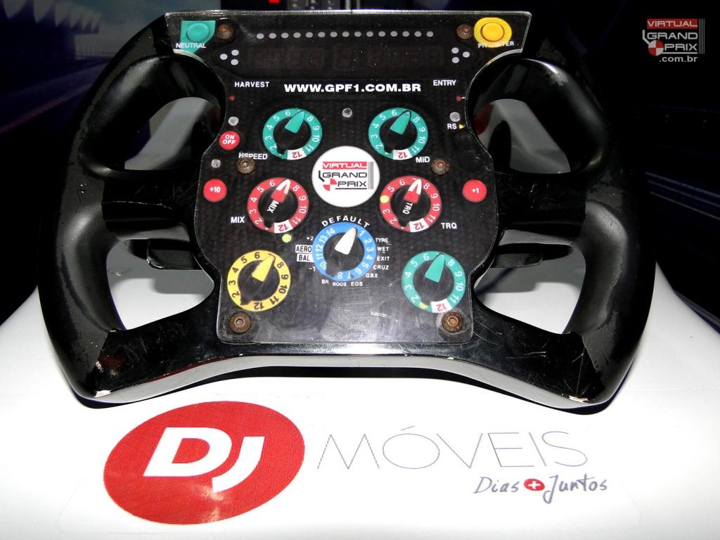 Simulador F1 MOTION VR (7)
