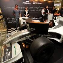 Simulador F1 max Motion Virtual Grand Prix (7)