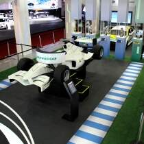 Simulador F1 max TOP MOTION Virtual Grand Prix (13)