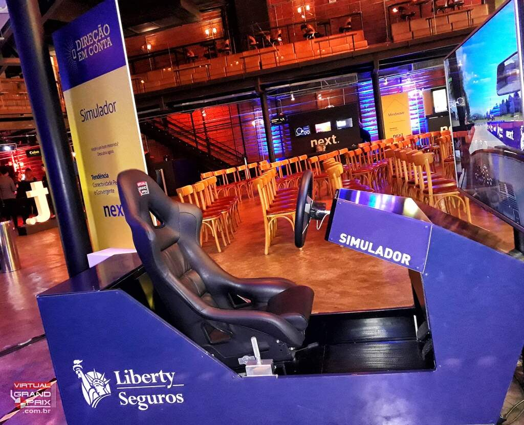 Simulador Liberty Seguros (6)