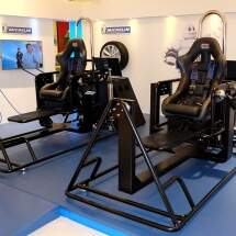 Simulador MOTION SEAT - SP (2)