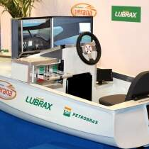 Simulador Nautico Power Boat Virtual Grand Prix (6)