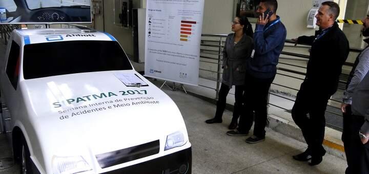 Simulador Real Car Abbott (8)