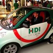 Simulador SMART HDI @ CONEC (12)