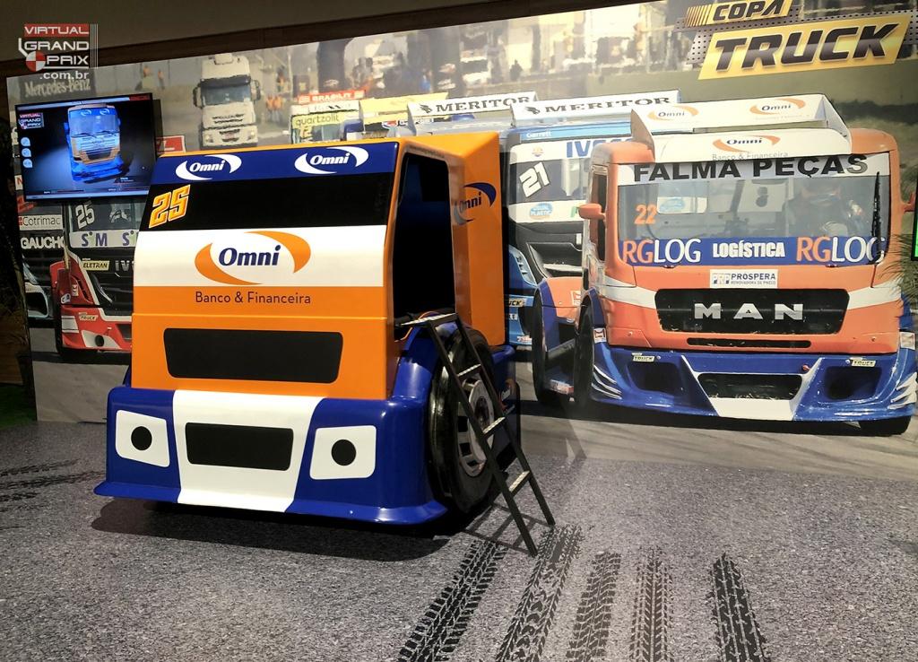 Simulador Truck Omni (11)