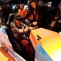Simuladores FLEX AVALARA (3)