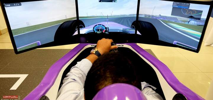 virtual-grand-prix-eventos-simulador-f1
